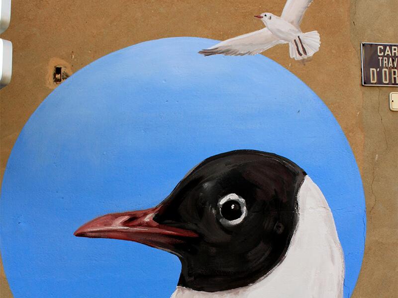 gavina-riallera-enciclopedia-mural-2