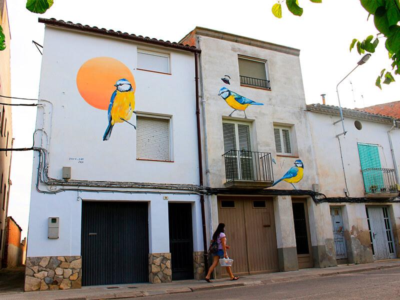 mallerenga-blava-enciclopedia-mural-2