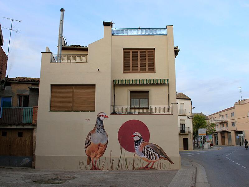 perdiu-roja-enciclopedia-mural-4
