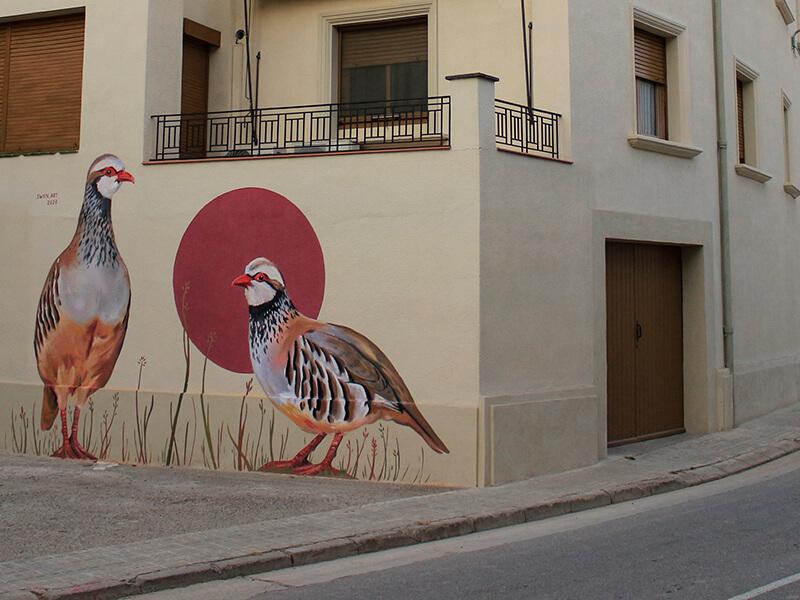 perdiu-roja-enciclopedia-mural-5