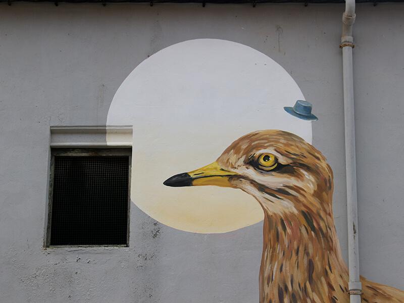 torlit-enciclopedia-mural-2
