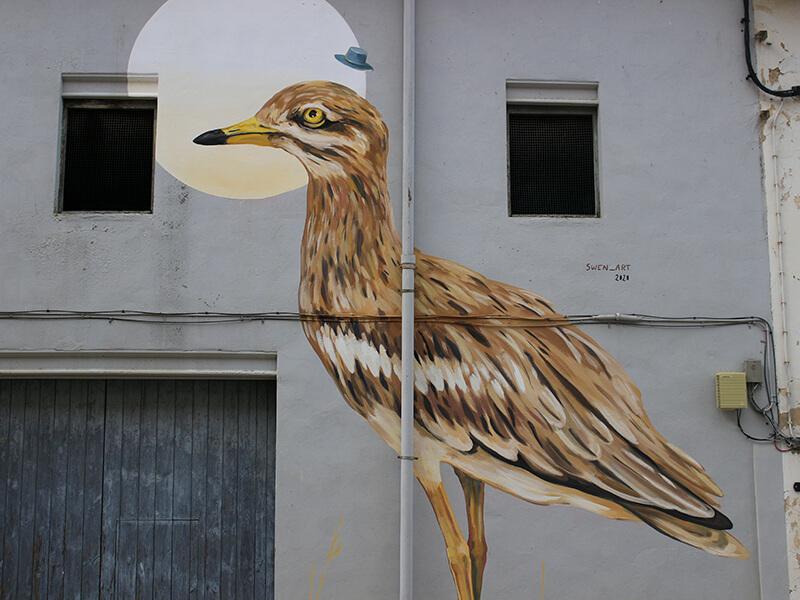 torlit-enciclopedia-mural-3
